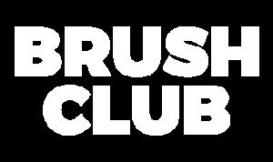 BrushClub