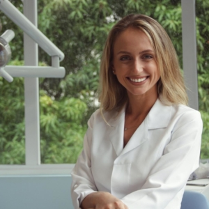 Dra. Luise Seibel