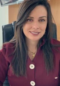 Dra. Daniela Guimarães